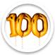 Programy lojalnościowe: 100% skuteczności!