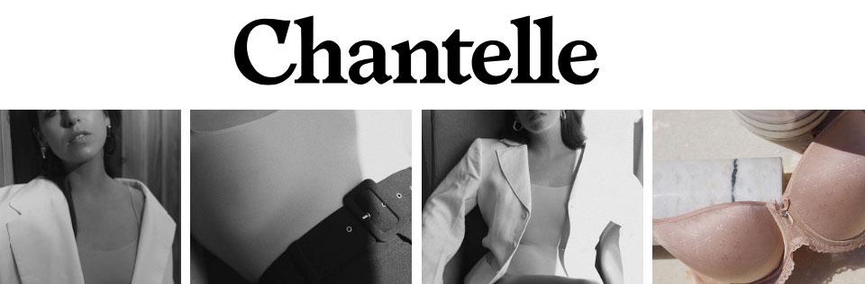 Program lojalnościowy: Program konsumencki Chantelle