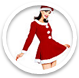 Programy lojalnościowe: Planujesz działania na 2012 rok