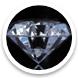 Programy lojalnościowe: Diament Forbes 2013