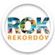 Programy lojalnościowe: Nowy Rok Rekordów!