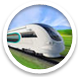 Programy lojalnościowe: Lojalność lokomotywą w kryzysie