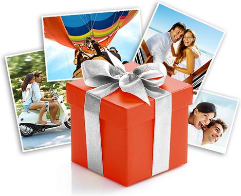 Programy lojalnościowe: Mapei 4 - Program Lojalnościowy