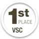 Programy lojalnościowe: Grupa VSC na 1 miejscu