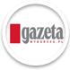 Programy lojalnościowe: W Gazecie o nas