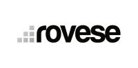 Program lojalnościowy: Rovese