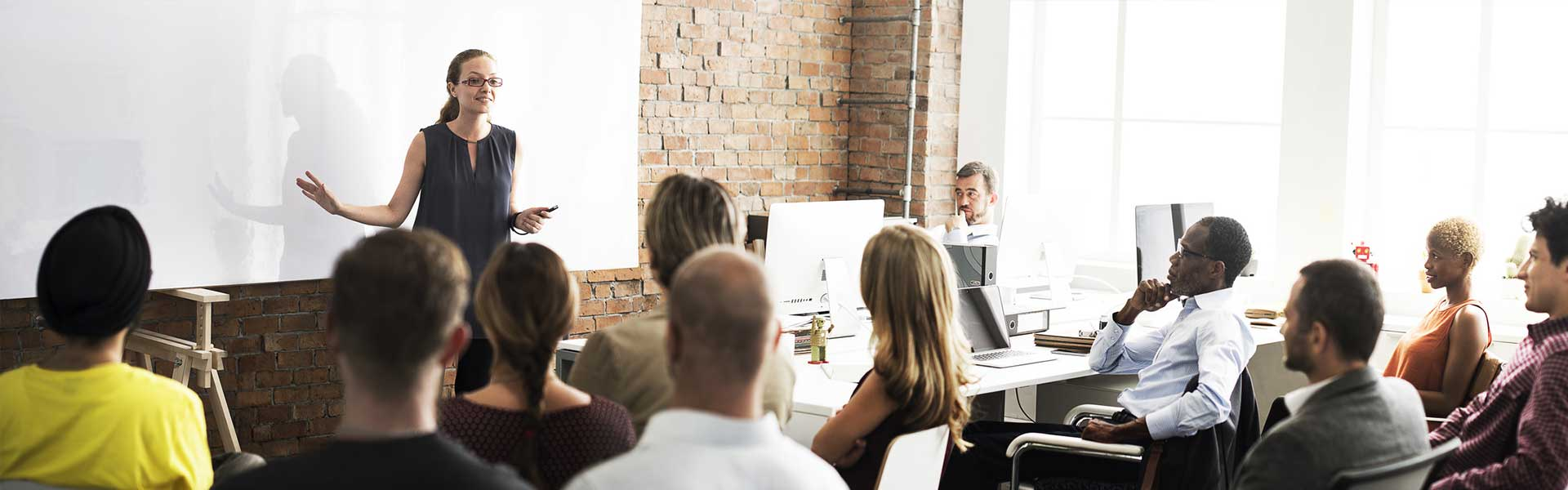 Programy lojalnościowe: E-learning i szkolenia