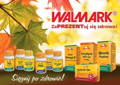 Programy lojalnościowe: Walmark 2 - Programy Lojalnościowe